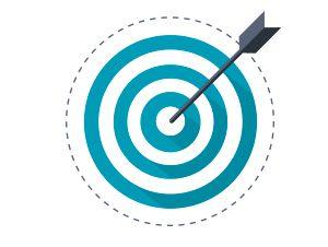 Empresa gestión redes sociales para empresas: Campañas social media marketing y publicidad digital en redes sociales.