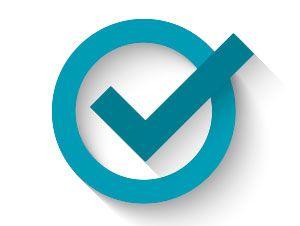 Empresa posicionamiento ASO: Apps móviles en primeras posiciones de las Stores para aumentar descargas y ganar usuarios.