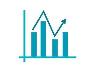 Empresa posicionamiento SEM: Posicionamiento Google, anuncios en internet, estrategia publicitaria para ganar un aumento del tráfico web y posicionamiento web.