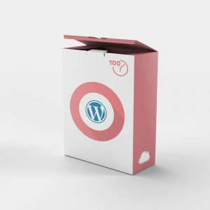 Bono de horas wordpress premium. Mantenimiento web.
