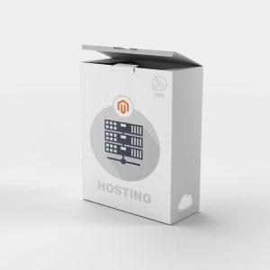 Hosting magento Optimizado platinum: hosting para magento.