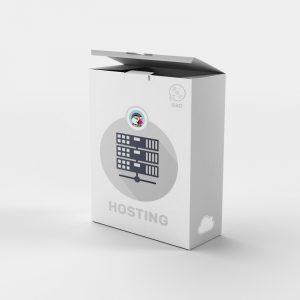 Hosting prestashop Optimizado platinum: hosting para prestashop.
