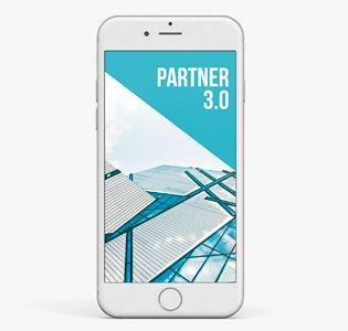 Empresa posicionamiento ASO: Posicionamiento Apps para aumentar descargas y ganar visibilidad en las Stores.