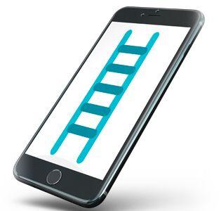 Agencia ASO: Posicionamiento Apps. para aumentar descargas y ganar visibilidad en las Stores.