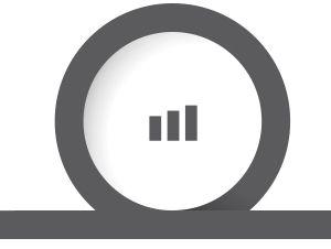 SEO y SEM: Aumentar posicionamiento web en Google con publicidad digital o posicionamiento natural a través de palabras clave.