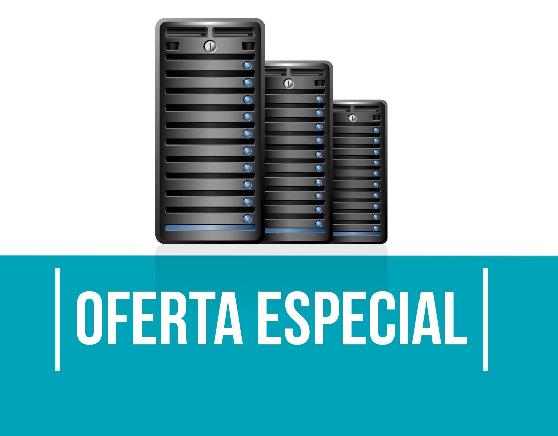 Hosting Magento Optimizado. Servidor vps wordpress optimizado. Empresa Alojamiento servidores.