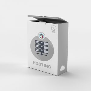 Hosting Prestashop Optimizado Silver: Prestashop hosting. Empresa Alojamiento Prestashop.