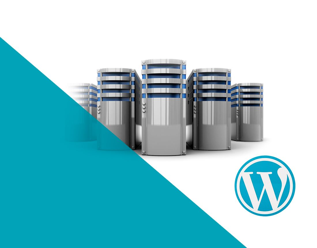 Servidor vps wordpress optimizado. Empresa Alojamiento servidores.