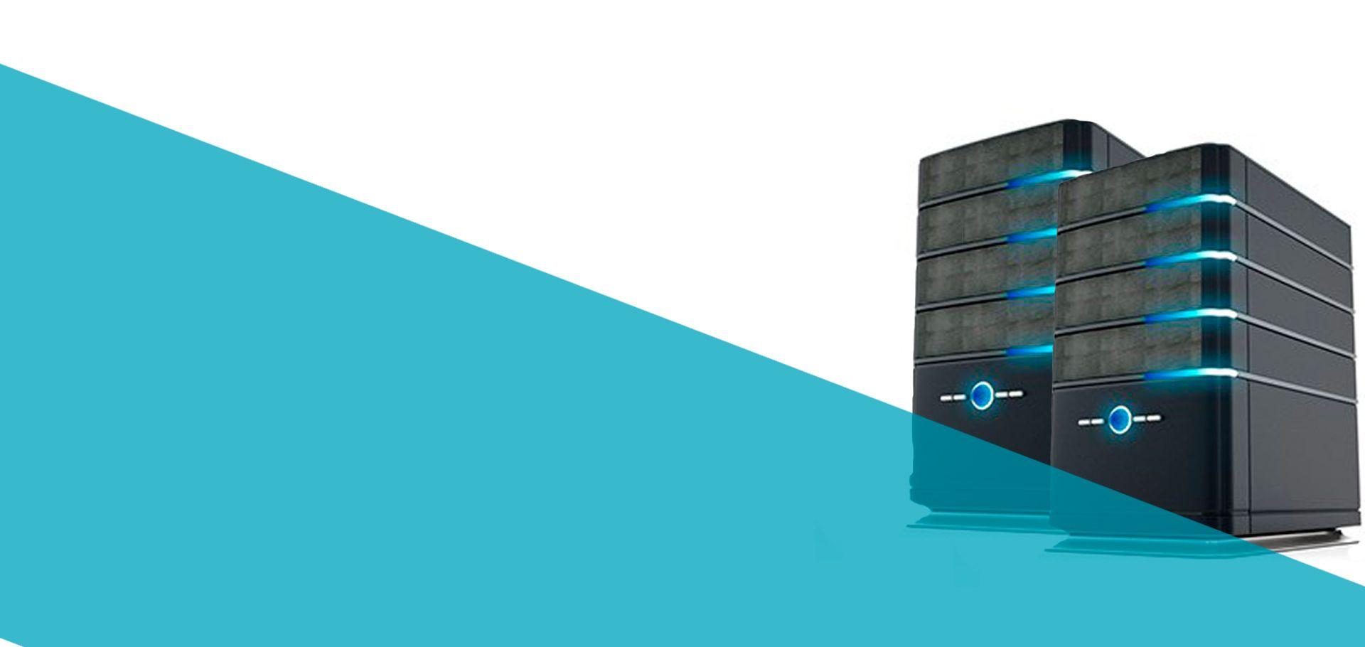 VPS SSD Optimizados