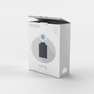 Servidor VPS wordpress platinum. Empresa Alojamiento Wordpress.
