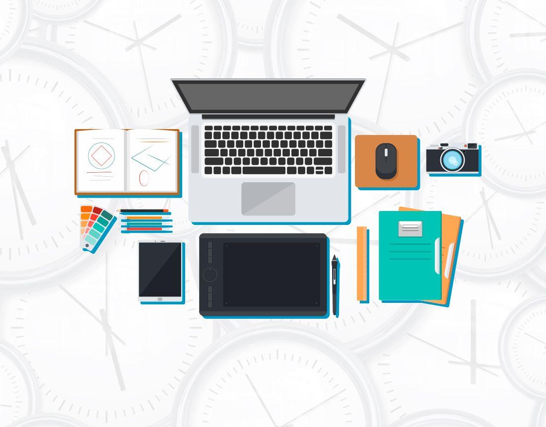 Bonos de horas Diseño gráfico. Agencia de diseño gráfico.. Empresa de diseño gráfico.
