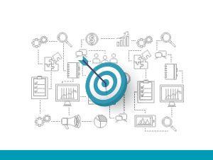 Bono horas marketing online. Agencia marketing digital.