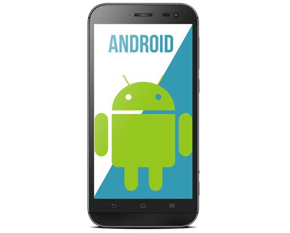 Desarrollo de apps Android.. Empresa desarrollo apps Android.