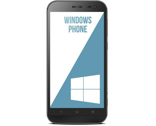 Desarrollo de apps Windows Phone.. Empresa de desarrollo apps windows phone..