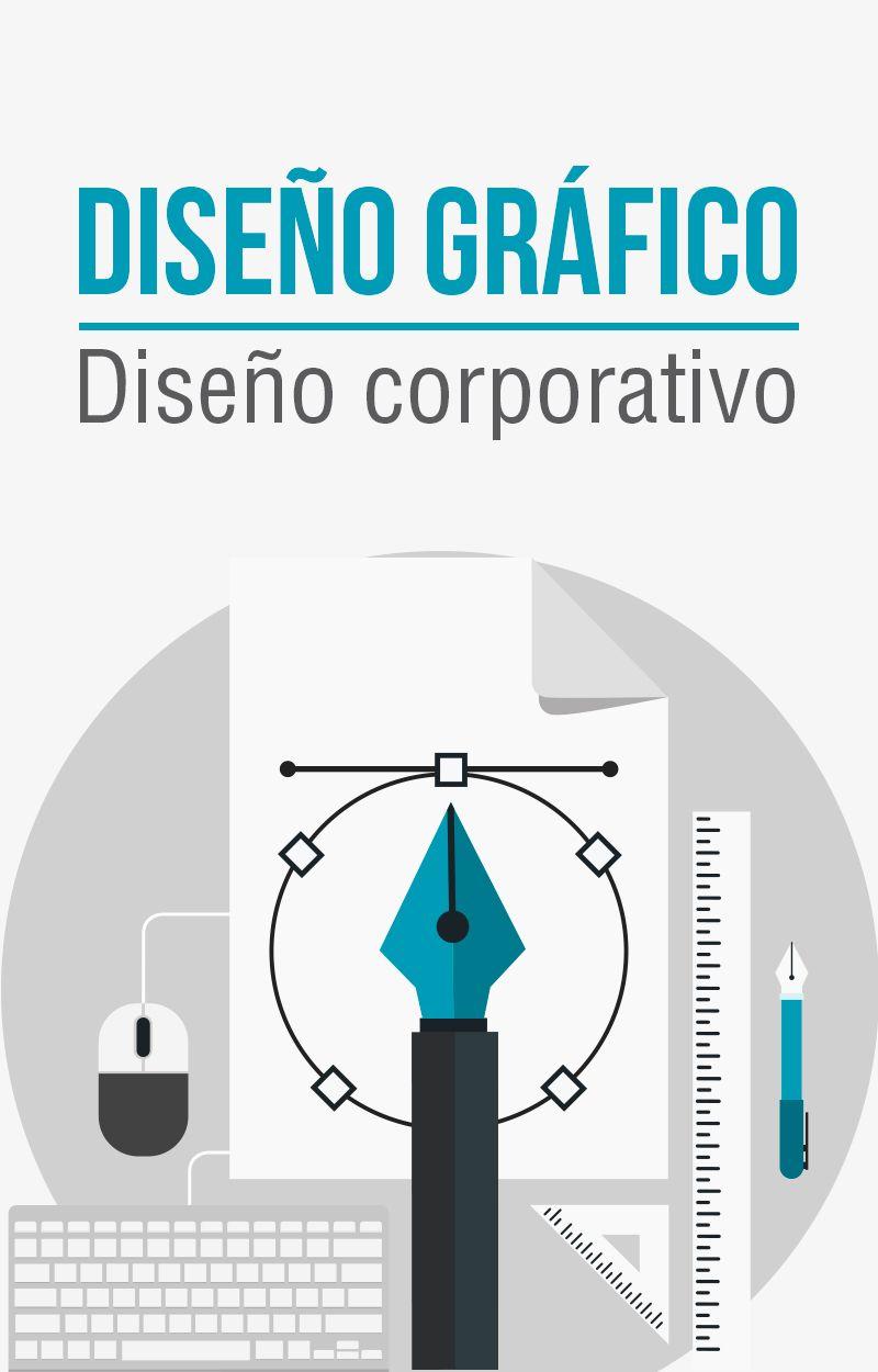 Empresa diseño logotipos. Diseño de logotipos para empresas.