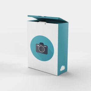 Diseño de photocall para impactar a los asistentes de eventos