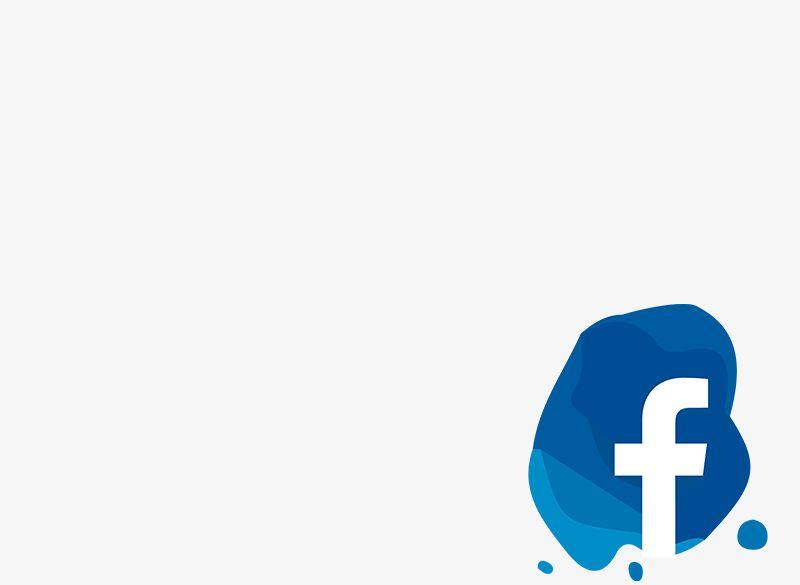 Planes Facebook