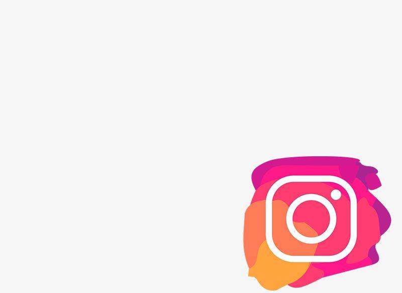 Planes Instagram