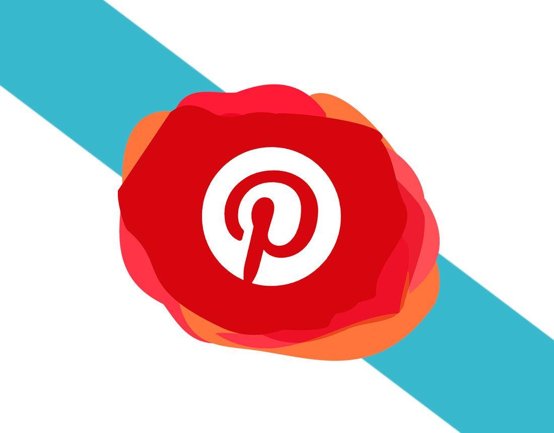 Planes de gestión redes sociales Pinterest