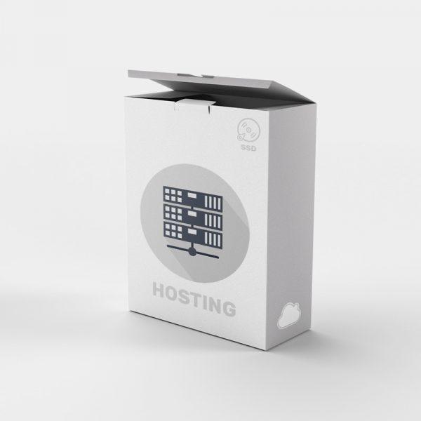Hosting SSD Platinum: Hosting compartido. Empresa hosting web.