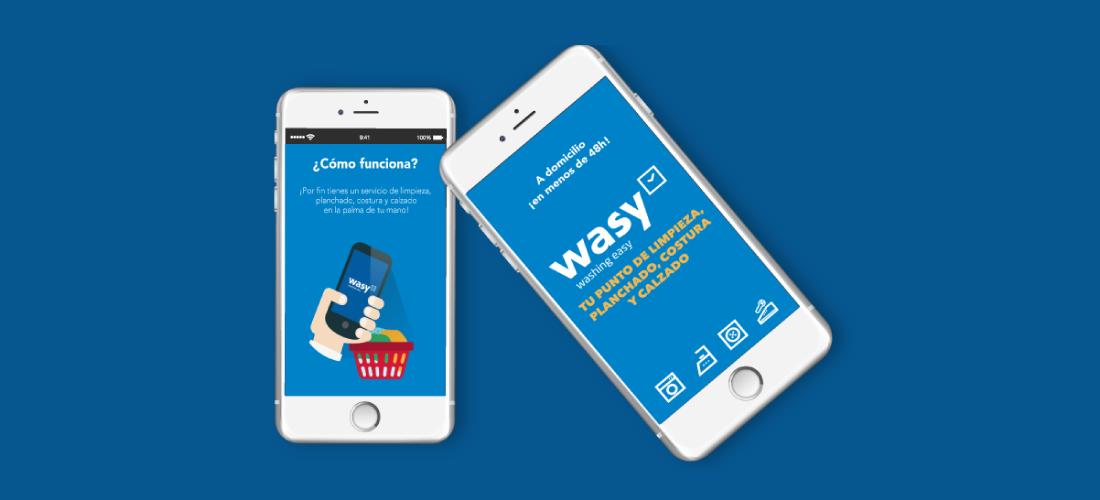 wasy: Desarrollo aplicaciones móviles&&en_ciudad&& y Marketing Digital&&ciudad&&