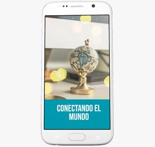 Gestión profesional de contenidos para empresas Sevilla
