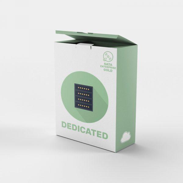 Servidor dedicado Advanced: 32gb, 2tb-3, 3ghz, v2, v3. Empresa servidores dedicados. Alojamiento web con servidores dedicados.