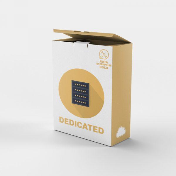 Servidor dedicado Advanced: 64gb, 4tb-3, 3ghz, v2, v3. Empresa servidores dedicados. Alojamiento web.