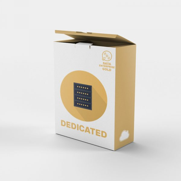 Servidor dedicado Premium: 128 GB, 4tb, e5, 2620,v4. Servidor-dedicado para empresas.