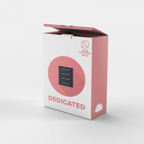 Plan Servidordedicado-premium-128GB-8TB-E5-2620-V4.