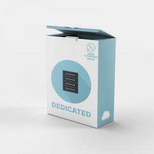 Servidor dedicado Premium 32gb, 4tb, e5, 2620, v4. Contratar Servidor dedicado premium 32GB-4TB-E5-2620-V4