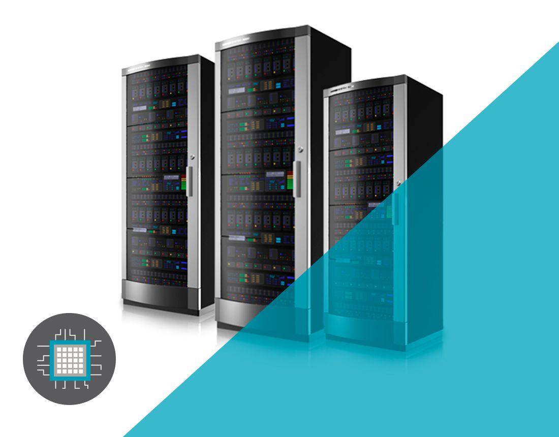 Hosting SSD NVMe Basic Hosting SSD NVMe Hosting NVMe