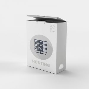 Hosting SSD NVMe: Empresa servicios alojamiento web Hosting SSD NVMe Platinum.