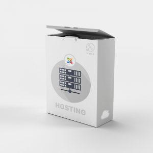 Hosting SSD NVMe: Empresa servicios alojamiento web Hosting SSD NVMe Joomla Platinum. Hosting SSD NVMe Joomla. Empresa Alojamiento Joomla Servidor NVMe Joomla Platinum
