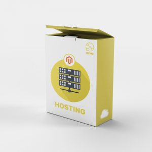 Hosting SSD NVMe: Empresa servicios alojamiento web. Hosting SSD NVMe Magento Gold. Hosting SSD NVMe wordpress. Empresa Alojamiento Wordpress. Servidor NVMe Magento Gold.
