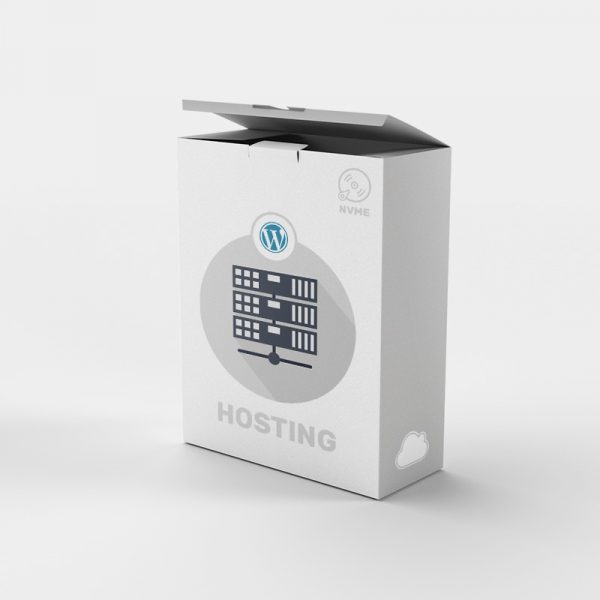 Hosting SSD NVMe: Empresa servicios alojamiento web Hosting SSD NVMe Platinum. Hosting SSD NVMe wordpress. Empresa Alojamiento Wordpress. Servidor NVMe Platinum.