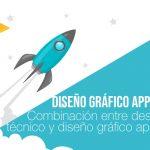 Producto estrella: Diseño gráfico de Apps y Webs para empresas
