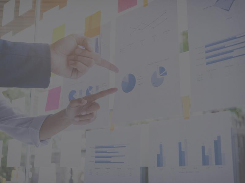 Blog Consultoría Estratégica y TI