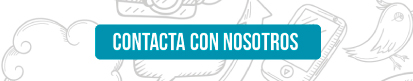 Contacto Agencia Marketing Digital