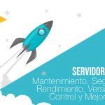 Producto Estrella: Planes de Servidores VPS de Alta Velocidad