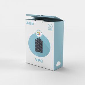 Servidor VPS SSD NVMe: Empresa servicios alojamiento web Servidor VPS SSD NVMe Joomla Basic. Servidor VPS SSD NVMe Joomla. Empresa Alojamiento Joomla Servidor VPS SSD NVMe Joomla Basic.