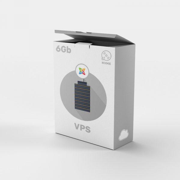 Servidor VPS SSD NVMe: Empresa servicios alojamiento web Hosting SSD NVMe Joomla Silver. Empresa Alojamiento Joomla Servidor NVMe Joomla Silver.