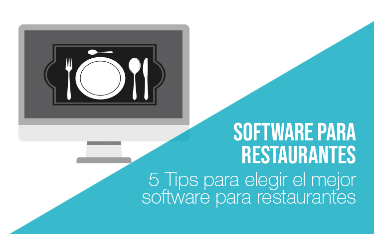 Empresa marketing para restaurantes: Marketing para restaurantes Software para restaurantes Software de gestión para restaurantes