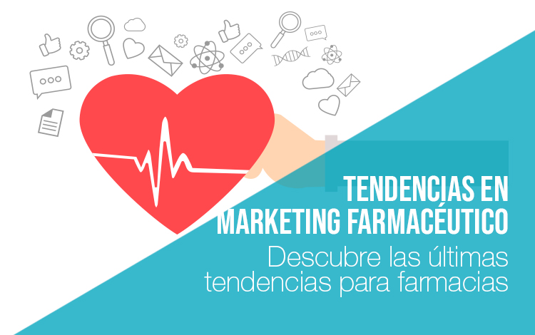 Marketing para farmacias Marketing farmacéutico