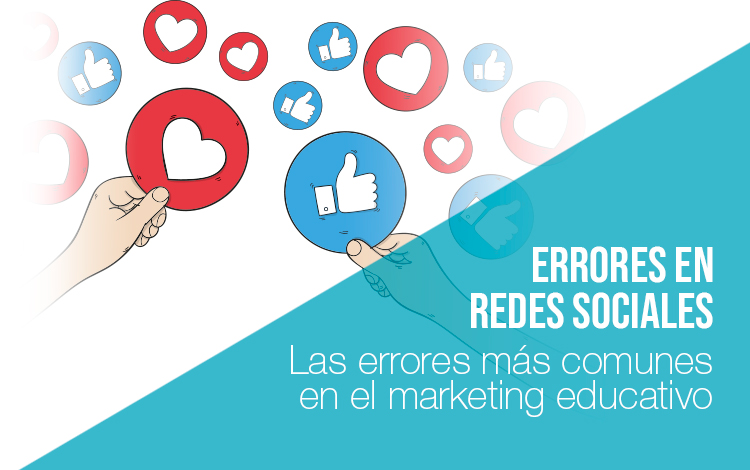 Marketing educativo: Marketing para colegios Marketing para colegios Marketing educativo