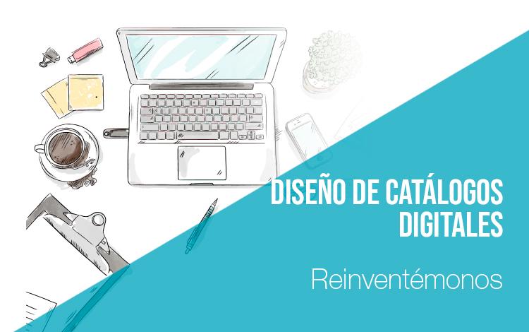 Empresa diseño gráfico: Diseño catálogos Diseño gráfico de catálogos digitales