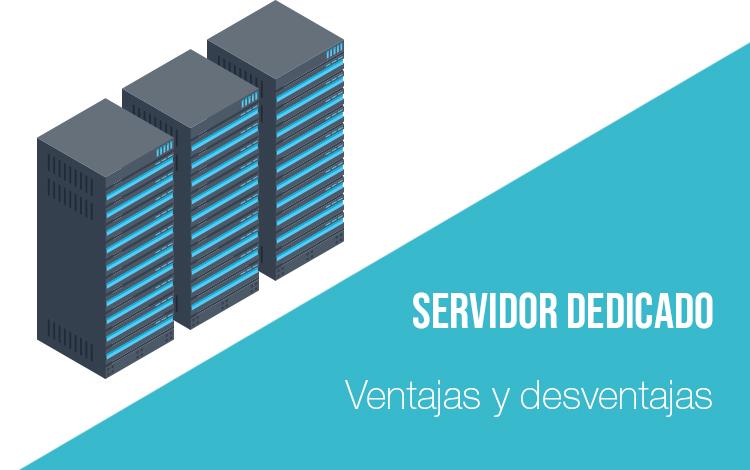 Servidores de alojamiento: Servidor dedicado Servidor de alojamiento Servidor dedicado