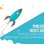 Producto estrella: Planes de Youtube para empresas