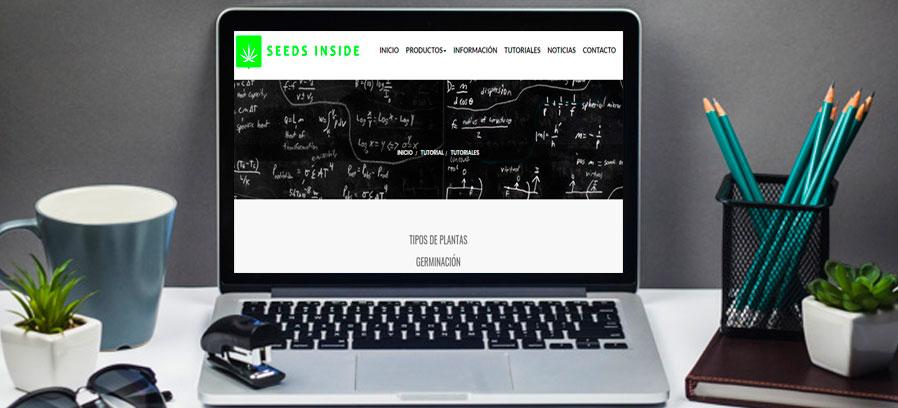 desarrollo-tienda-online-prestashop