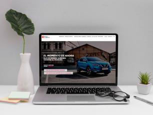 diseno-web-responsive-valencia